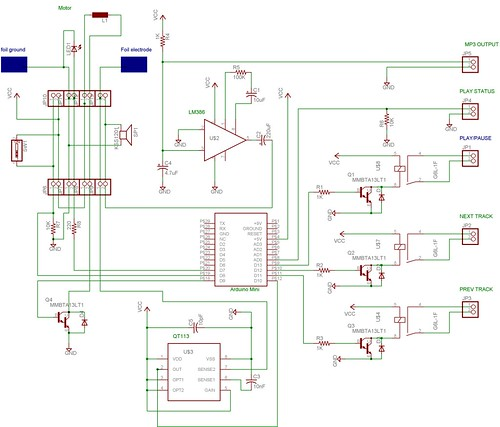 Dust Schematic 2