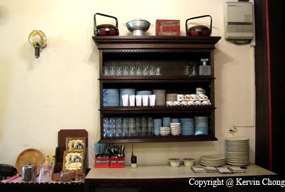 Peranakan-Kitchen