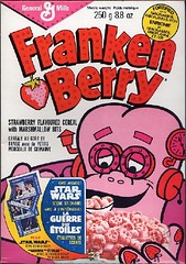 frankenberry-ca-250-f