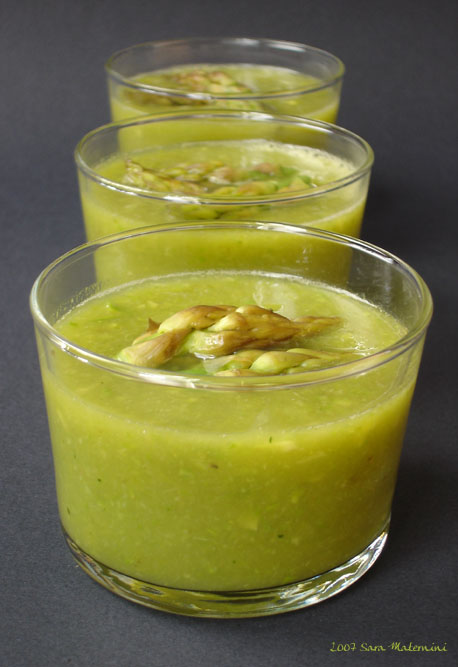 Zuppa d'asparagi.jpg