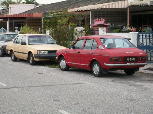 Corolla (6)
