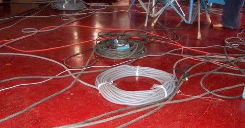 Suvarna Recording Wires, Vainika Vidushi, B N Ramesh