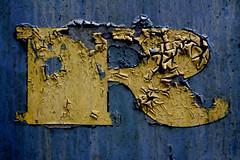 R-b (pete_pick) Tags: series allotment colorphotoaward