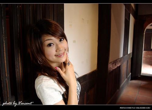 CuteAki_20070505_02