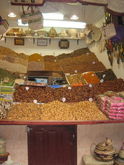Suq Marrakech (msa70) Tags: morocco marocco marrakech suq jamaaelfnaa