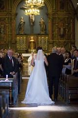 05_mary00264 (scottvp) Tags: wedding carmel pebblebeach carmelmission foley innatspanishbay 10282006 vonploennies