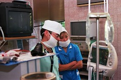ee36_0005 (Вера Голубева) Tags: hospital surgery doctor neuro operation surgeon neurosurgery