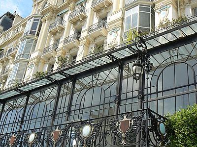 hôtel Victoria.jpg