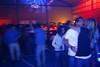 Barha Party 07 El Vendrell (Barha Party) Tags: albertolizaralde barhaparty barha party fiesta elvendrell barcelona españa spain ong ngo concierto live mundocooperante skatacrak