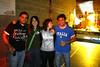 Barha Party 07 El Vendrell (Barha Party) Tags: barcelona party españa spain fiesta live concierto ong ngo barha elvendrell albertolizaralde mundocooperante barhaparty skatacrak
