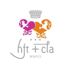 hft+cla_CREST