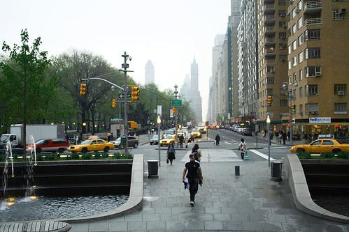 Central-Park-South