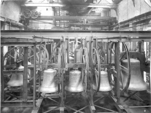 bells-