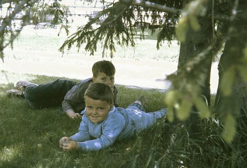 1966-007.jpg