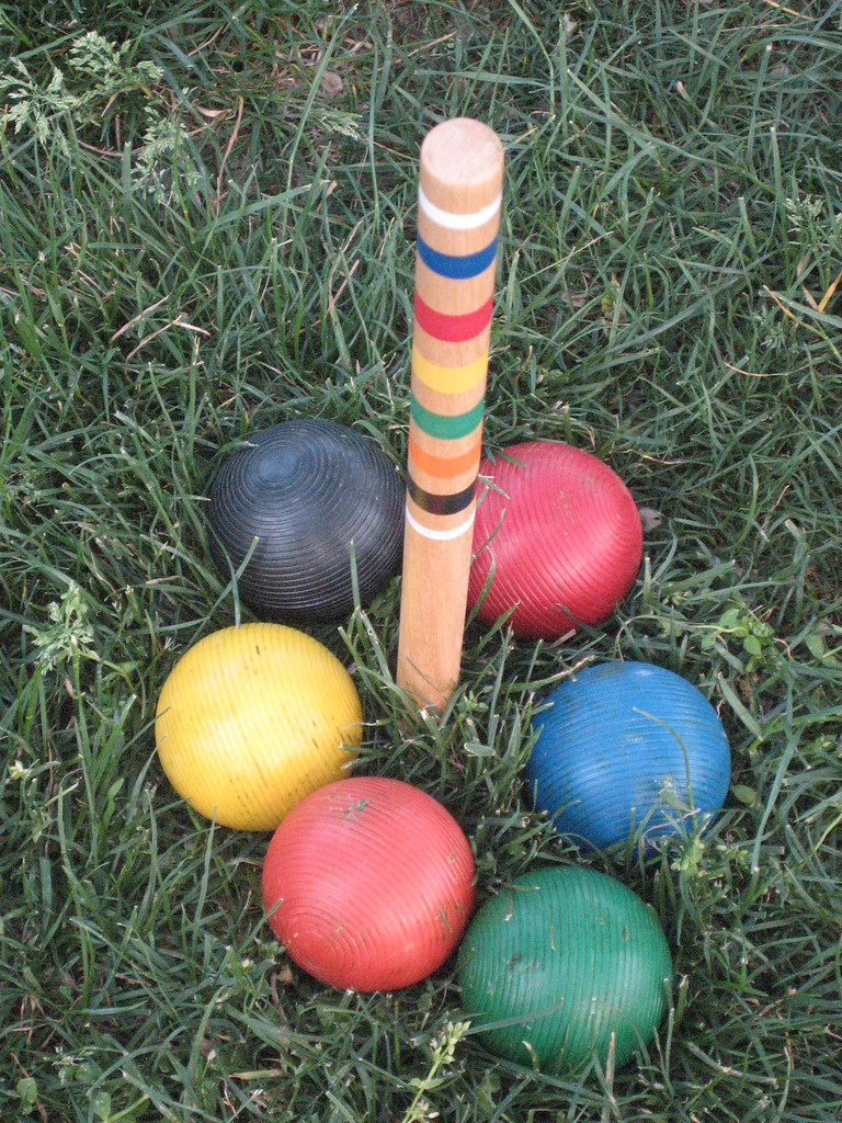 Croquet and stuff 014