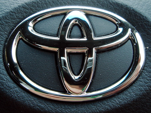 Plaintiff Law Firms Charge Ahead Despite Toyota Report 1