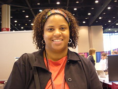 "Erica Threatt • <a style=""font-size:0.8em;"" href=""http://www.flickr.com/photos/8246209@N05/498676092/"" target=""_blank"">View on Flickr</a>"