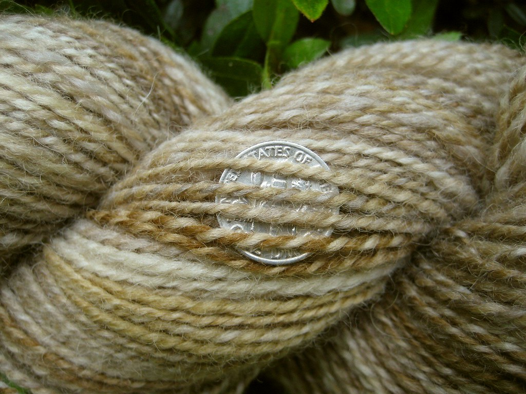 BFL close-up