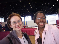 "Allegra Burnette and Adrienne Whaley • <a style=""font-size:0.8em;"" href=""http://www.flickr.com/photos/8246209@N05/502306302/"" target=""_blank"">View on Flickr</a>"