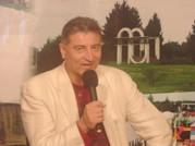 Antonio Mateo Allende