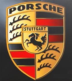 Porsche_logo_B
