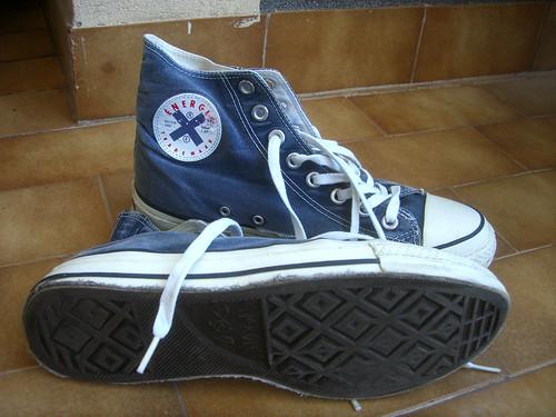 teal energie sneakers jeans converse sneaker denim bluejeans allstar allstars scarpe chucktaylor scarpa tela converseallstars stoffa convers suola bluedenim bluggimz blugins blugin bluggin respectyourfather energietrademark