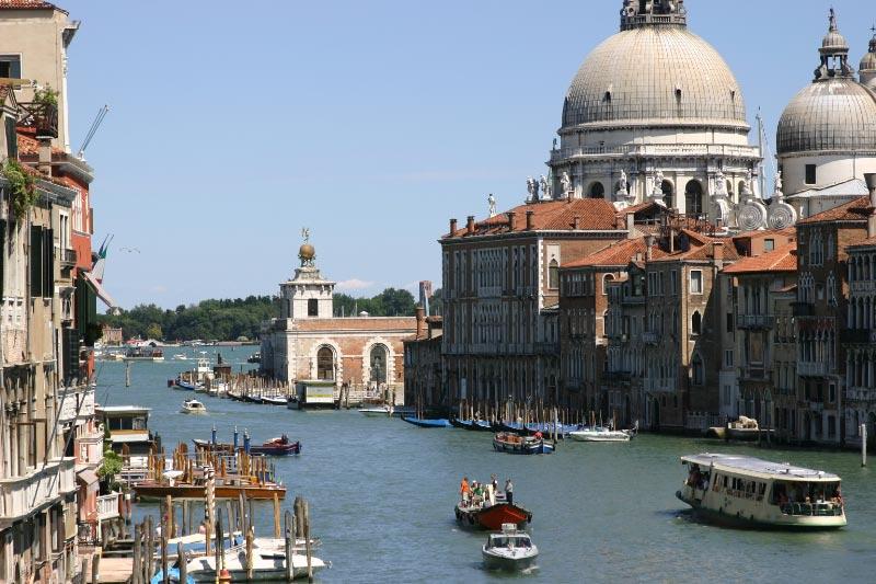 Venice048