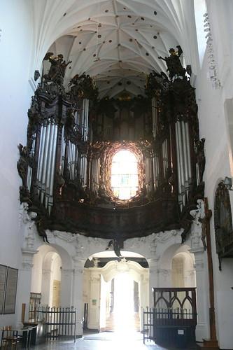 Gdansk-Oliwa-Katedra_09
