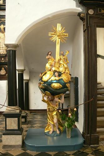 Gdansk-Oliwa-Katedra_26