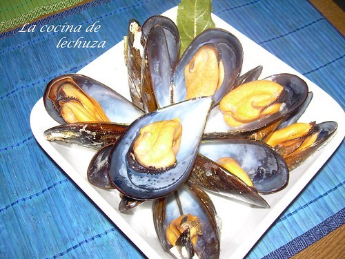 mejillones natural 1