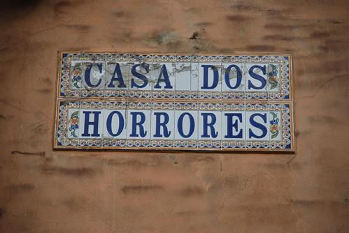 Porto  8351