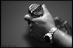 Virada Cultural - Campinas (fabio teixeira) Tags: brazil brasil canon rebel xt big band blues fabio chico canonrebelxt campinas cultural virada teixeira fotoclube fabioteixeira