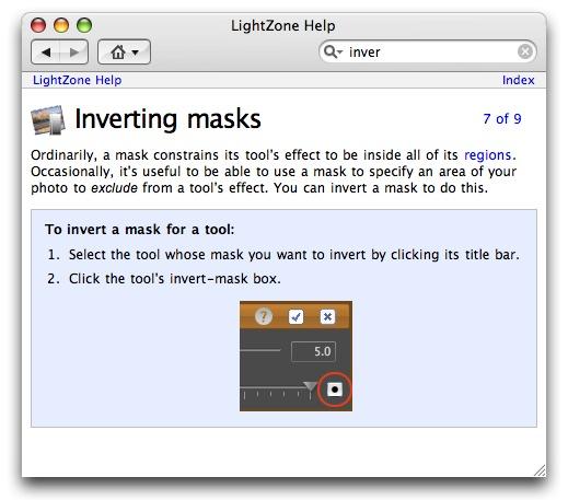 lz_invert_mask
