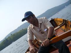 S7001131 (Rajeev Mittal) Tags: lake disdtrict