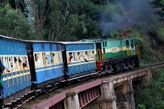 CNR_TO_OOTY-47