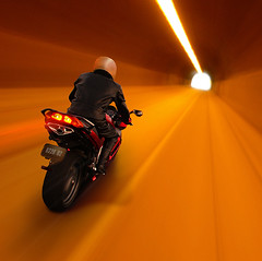 T2 (bobby__emm) Tags: motion photoshop advertising square post racing motorcycle postproduction cgi aprilia compositing artdirection dunlop sodiumlight bobmuschitz