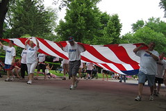 River Forest Memorial Day Parade 3