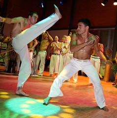 Capoeira Liberdade Performance Cultureel Centrum TUDelft (illustir) Tags: capoeira performance liberdade batizado delft maradona tulipa divino capoeiraliberdade lobomanso cultureelcentrum