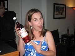 lynn_wine_party
