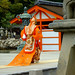厳島神社:Itsukushima Shrine, Miyajima