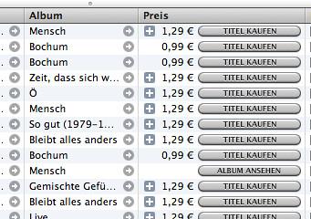 iTunes Plus