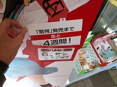 http://www.flickr.com/photos/laclef_yoshiyasu/524748816/