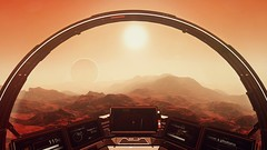 No man's sky (Yoggsothoth) Tags: astronomie fantasy galaxy espace étoile étoiles reshade stars starship universe univers sun hubble fiction moon planets pc planète planet planétes space science sf spaceship star sciencefiction vidéogames nébuleuse nébula