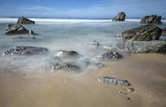 Pfeiffer Beach (Patty Bauchman) Tags: californiacoast pacificocean searocks leebigstopper landscape natureoceanscape
