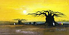 baobab by kagyah