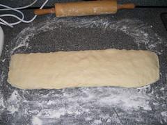 Deense Maanzaadbroodjes (Levine1957) Tags: bread brood beatriceojakangas