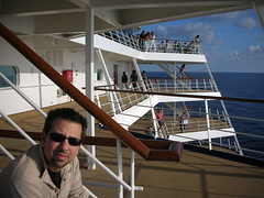 DSCN3239 (moisesdiaz) Tags: cruise crucero granmistral