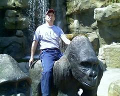 Zoo 2007 04 07 01