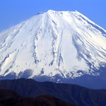 Mount Fuji, Japan, جبل فوجي, 富士山, Гора Фудзи, 후지 마운트