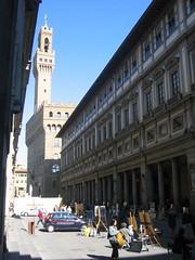 Uffizi 7 (kris497) Tags: museum florence firenze uffizi